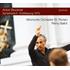 レミ・バローの聖フローリアン・ライヴ!ブルックナー:交響曲第2番1872年初稿版(SACDハイブリッド)