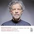 名手ギィがベートーヴェンのピアノ協奏曲全集を再録音!シンフォニア・ヴァルソヴィアを弾き振り!