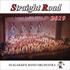伊奈学園総合高等学校吹奏楽部の2019年演奏会ライヴ!『ストレートロード2019』