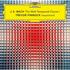 古楽界のレジェンド、トレヴァー・ピノックがJ.S.バッハ/平均律クラヴィーア曲集第1巻を初録音!