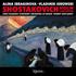 イブラギモヴァ&V.ユロフスキ=ロシア国立響のショスタコーヴィチ:ヴァイオリン協奏曲集!