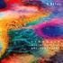 高橋アキのシューベルト・シリーズ第7弾!シューベルト:グラーツ幻想曲、4つの即興曲D.899、他