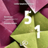 ノセダ&ロンドン響のショスタコーヴィチ:交響曲第5&1番(SACDハイブリッド2枚組)