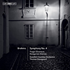 ダウスゴー&スウェーデン室内管のブラームス完結!交響曲第4番&悲劇的序曲、他(SACDハイブリッド)