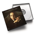 ベートーヴェンのピアノ協奏曲録音史上、最も刺激的なグールドの名演が5枚組アナログLP盤で限定発売!