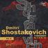 タバコフのショスタコーヴィチ交響曲全集録音シリーズ第9弾!第2&12番
