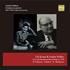 全て初CD化!'59年収録のリリー・クラウスの放送録音とアンドール・フォルデスのライヴ