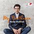 マルティン・シュタットフェルトの新録音はお気に入りのベートーヴェンのピアノ作品とベートーヴェンにまつわる自作曲を収録!『マイ・ベートーヴェン』