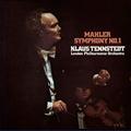 〈タワレコ限定・高音質〉Definition Series第28弾 テンシュテットのマーラー交響曲集、フランソワのショパン協奏曲集(SACDハイブリッド)