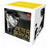 ピーター・ゼルキン追悼盤『コンプリート・RCA・アルバム・コレクション』(35枚組)