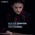 エドゥアルド・フェルナンデス~ベルント・アーロイス・ツィンマーマン:ピアノ独奏曲全集(SACDハイブリッド)