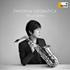 サクソフォン奏者 田中拓也、渾身のソロ・デビュー・アルバム『Fantasia Cromatica』