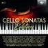 名曲から知られざる楽曲までチェロのために書かれたソナタを凝縮したBOXが登場!『チェロ・ソナタ・エディション』(33枚組)