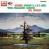 シューリヒト&ウィーン・フィルのブルックナー:交響曲第8番と第9番がオリジナル装丁のLPレコードで復活!