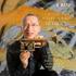 トランペット奏者ハインリヒ・ブルックナーの2002年~2017年までの録音を集成!『ラッパは鳴り響き』