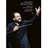 """ネルソンス&ゲヴァントハウス管の2019年12月ライヴ!チャイコフスキー""""交響曲第4番""""&ハーデンベルガーと共演したヴァインベルク""""トランペット協奏曲""""!"""