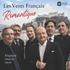 レ・ヴァン・フランセ、注目の新録音!クルークハルト、オンスロウ、シュポア…19世紀ロマン派の知られざる管楽器アンサンブルの名曲集『ロマンティック』
