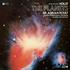 """初演者ボールトによる決定盤&優秀録音~ホルスト""""惑星""""1978年盤が180gLPで復活!"""