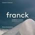 ヒメノ&ルクセンブルク・フィル/フランク: 交響曲&コジュヒンとの交響的変奏曲(SACDハイブリッド)