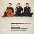 SWR放送響首席奏者ヘロルドによるベートーヴェン:クラリネット三重奏曲&七重奏曲の三重奏版