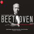イタリアの鬼才ジョヴァンニ・ベルッチによるベートーヴェン:ピアノ協奏曲全集