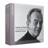 ベルギーの名教師アンドレ・デ・フローテの弾くベートーヴェン:ピアノ・ソナタ全集