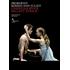 """チューリッヒ・バレエによるスプーク振付、2019年上演の名作バレエ""""ロメオとジュリエット"""""""