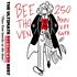 〈タワレコ限定〉『永遠のベートーヴェン・ベスト』(8枚組)超有名曲を各曲まるごと収録!
