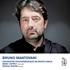 """ロフェ&モンテカルロ・フィル~ブルーノ・マントヴァーニ:交響曲第1番&""""アブストラクト"""""""