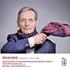 フィリップ・ビアンコーニ、ネステロヴィチ&モンテカルロ・フィルがブラームスのピアノ協奏曲第1番&第2番を録音!(2枚組)