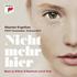 カウンターテナーのマールテン・エンゲルチェス、2枚目のアルバム『もうここにはいない~J.S.バッハ:カンタータ集』