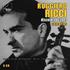 13曲のヴァイオリン協奏曲を堪能!「ルジェーロ・リッチ~新発見テープからの協奏曲集1951~1978」(6枚組)
