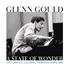 グレン・グールド/ア・ステイト・オブ・ワンダー~2つのゴールドベルク変奏曲(1955年&1981年)