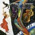 ピアニスト西本夏生が、注目の現代スペイン作曲家パスカル・ヒメノの作品を世界初録音!彼女に献呈されたJAZZ的要素のある鮮烈な作品に注目!