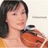 千住真理子のデビュー45周年を記念して、EMI時代のアルバム11タイトルをUHQCDで再発売