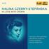 ポーランドの往年の名ピアニスト!チェルニー=ステファンスカ至高のショパン作品集(4枚組)