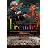 東海大学付属高輪台高校吹奏楽部 DVD第3弾『Freude!』