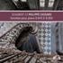 フィリップ・カサール~シューベルト:ピアノ・ソナタ第16番&第17番、高雅なワルツ第8番、他