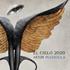 超絶技巧と灼熱のサウンドを放つ、ピアソラ専門のクラシックバンド「El Cielo 2020」デビュー!
