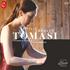 エミリ・カプレによる管楽器作品の大家アンリ・トマジの世界初ピアノ独奏作品全集(2枚組)