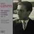 リパッティ&ヤニグロの幻の音源が初CD化!『リパッティ~コロンビア録音集1947-1948』(2枚組)