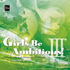 玉名女子高等学校吹奏楽部 『Girls Be Ambitious! III』