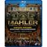 圧倒的な統率力!世界遺産カタルーニャ音楽堂で演奏されたドゥダメル&ミュンヘン・フィルによるマーラー「復活」
