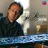 イタリアの名ピアニスト、プロッセダのショパン・アルバムが初LPレコード化!