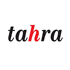 TAHRA最終在庫セール