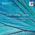 ゲーベルのベートーヴェン生誕250年プロジェクト第3弾!サリエリ、フンメル、ヴォジーシェク:作品集