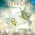 ピリオド・アンサンブル「レ・パシオン・ド・ラーム」の新録音はビーバーとシュメルツァーの作品集『ディヴィーナ(神聖な)』
