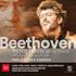 エラス=カサドによるベートーヴェン第九!ベザイデンホウト参加の合唱幻想曲も収録
