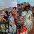 ミゲル・プリエト&オーケストラ・オブ・ジ・アメリカズ~ファリャ:三角帽子、スペインの庭の夜
