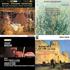 Speakers Corner Recordsの高音質LP新譜~ミトロプーロス、オイストラフ、メニューイン、フレモー